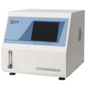 炭黑含量测试仪BEIO-32