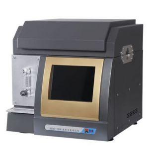 炭黑含量測試儀BEIO-3200