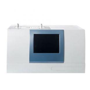 差示扫描量热仪DSC-520