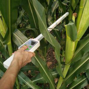 世亚科技植物冠层测量仪SY-S01