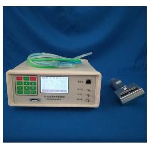 SY-1050世亚科技光合作用测定仪