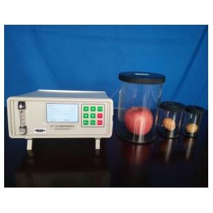 世亚科技果蔬呼吸测定仪SY-1022