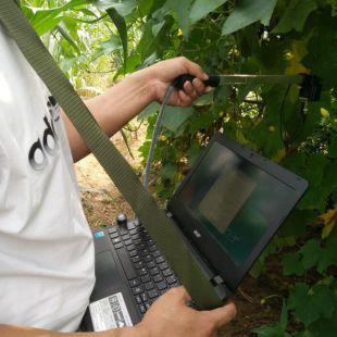 世亚科技植物冠层分析仪SY-S01A