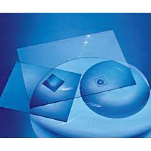 非球面轮廓菲涅尔透镜