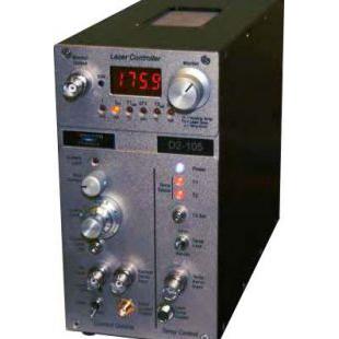 Vescent 激光控制器 D2-105