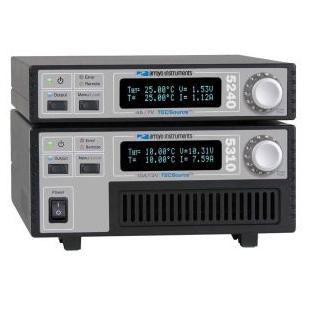 Arroyo半导体激光器温控器