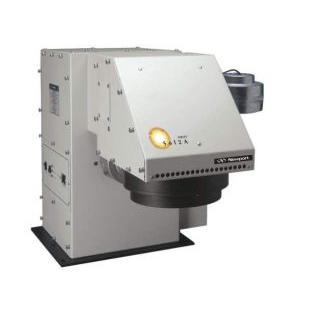 Newport Sol2A ABA 级太阳光模拟器