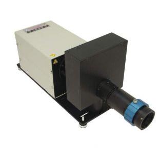 Newport APEX2 氙灯光源系统