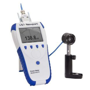 Newport 功率测量套件,PMKIT 系列