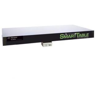 Newport SmartTable 光学平台
