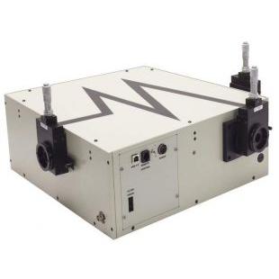 Newport Cornerstone™ 260 1/4m 紫外-可见光单色仪