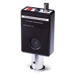 Newport 納秒光電探測器