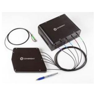 爱特蒙特 Coherent® OBIS™ 银河激光系统