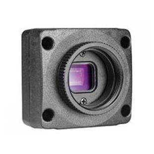 1500 - 1600nm NIR CCD USB 2.0相机