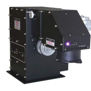 Newport Sol-UV 日光模拟器
