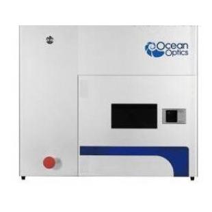 Ocean一体化激光诱导击穿光谱仪ACCULIBS 2500