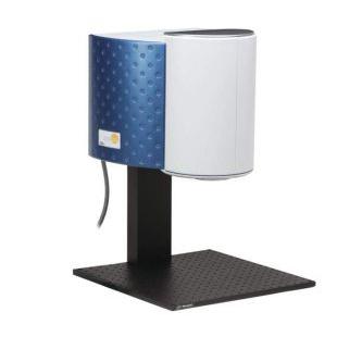 Newport VeraSol-2 LED AAA 级太阳光模拟器