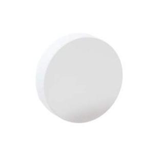 超 �Z���Ы橘|膜高反射�R№,12.7 mm,0-50°,350-1100 nm,20-10