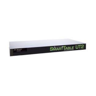 带ub8优游登录娱乐官网被动精密调谐阻尼器的可升级 SmartTables®
