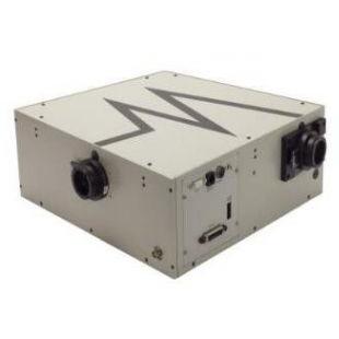 Newport  CS260 高分辨率单色仪
