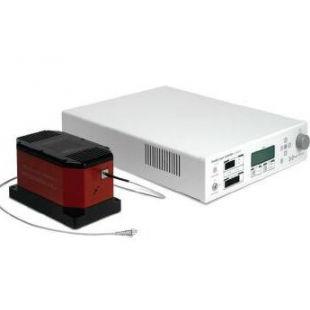 Newport  Velocity? TLB-6700 外腔可調諧激光器(ECDL)