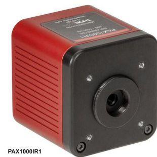 Thorlabs偏振测量仪,高动态范围PAX1000
