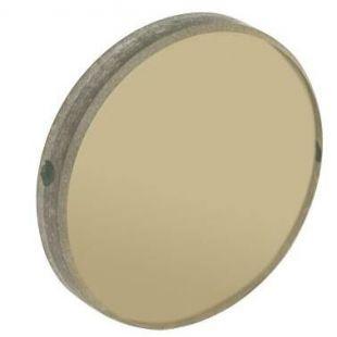 Thorlabs薄膜偏振片,線偏振片,?12.5 mm
