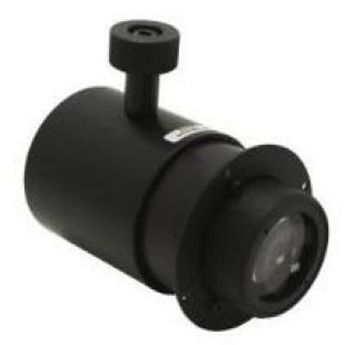 Newport聚光透镜ub8优游登录娱乐官网件 60076