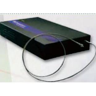 多波长合束激光器NordicCombiner
