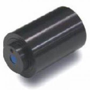 Crystalaser法拉第光學隔離器