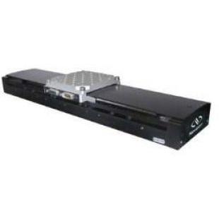 ILS-LM 系列高性能中檔行程線性電機動平移臺