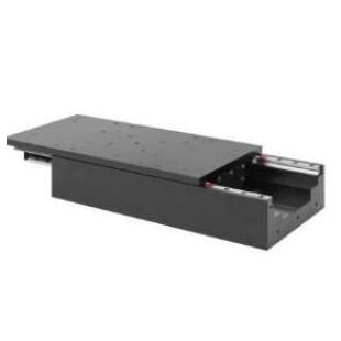 Newport XM 超精密線性電機平移臺XMS50-S