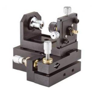 單模光纖耦合器