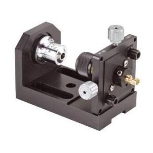 自聚焦透镜光纤耦合器