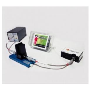 海洋光学  Flame吸光度测试系统