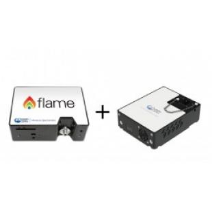 海洋光学  FLAME-CHEM光谱仪系统