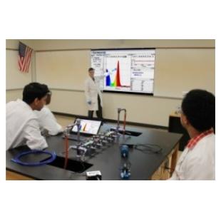 美国海洋光学  教学用EduPack套件