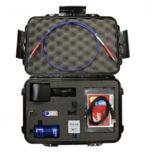 美国海洋光学  教学用STS-VIS光谱仪套件