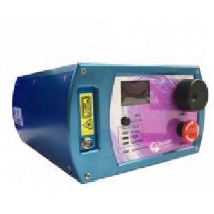 美国海洋光学   拉曼激光器