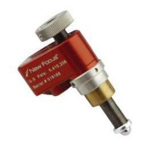 Picomotor 壓電線性促動器