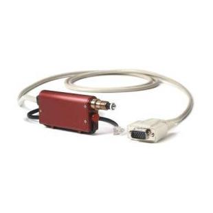 闭环 Picomotor 压电线性促动器