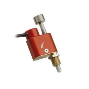 微型 Picomotor 壓電線性促動器