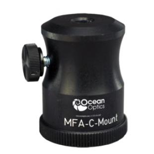 美国海洋光学   MFA-C-MOUNT适配器
