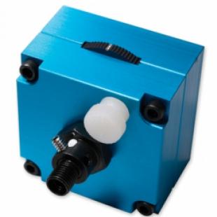 美國海洋光學   FVA-UV光纖可調衰減器