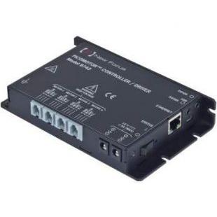 开环 Picomotor™ 运动控制器模块