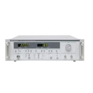 美国Newport   LDX-36000 大功率激光二极管驱动器