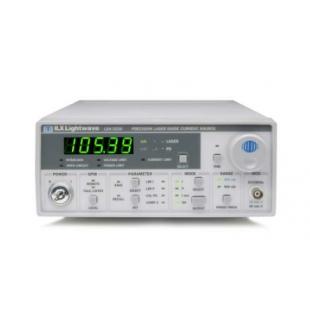 美国Newport   LDX-3200 精密激光二极管驱动器