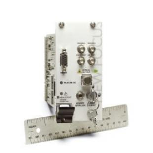 美国Newport    OEM 可调谐激光器模块