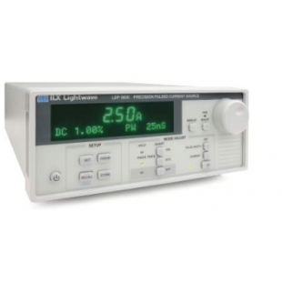 美国Newport   LDP-3830 脉冲激光二极管驱动器