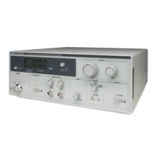 美国Newport   LDX-3620B 超低噪声激光二极管驱动器